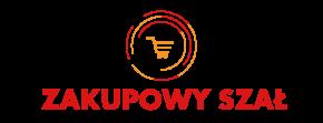 zakupowyszal.pl